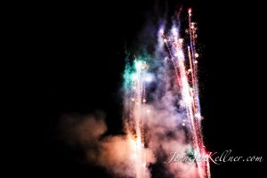 Fireworks May 12-83.jpg